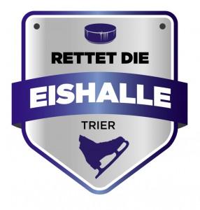 Eishalle-Logo-2-01_small_blau-286x300
