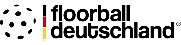 fvd-logo-600_091107