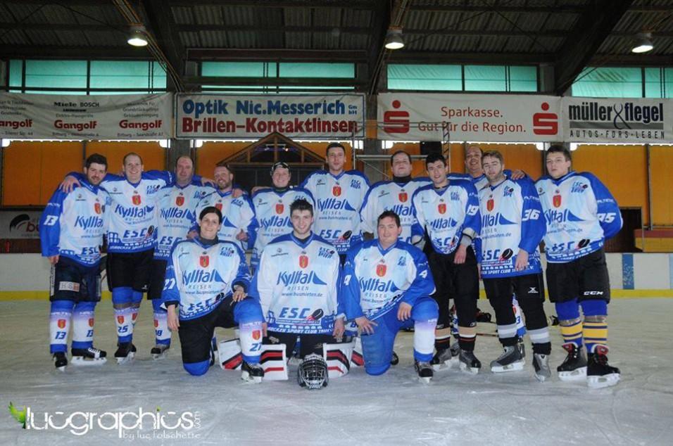 team1314